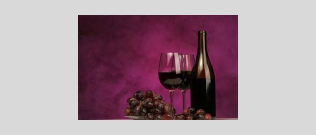 Accesorii pentru servirea vinului