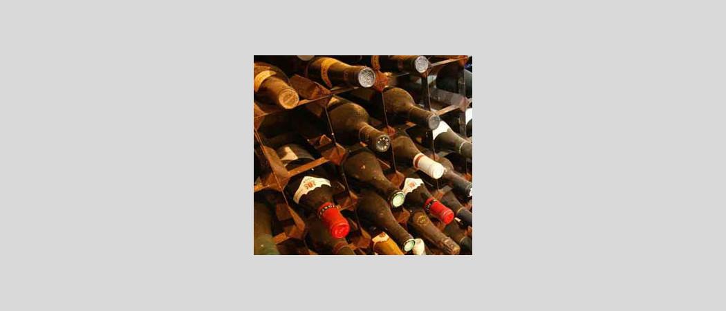 Clasificarea vinurilor
