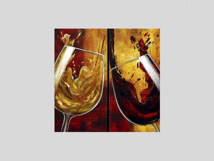 Viile si vinul din Romania