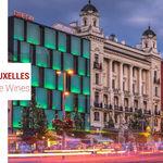 Concours Mondial de Bruxelles in Brno, Cehia