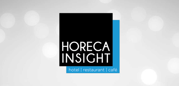 Horeca Insight Magazin