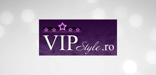 VIPstyle.ro