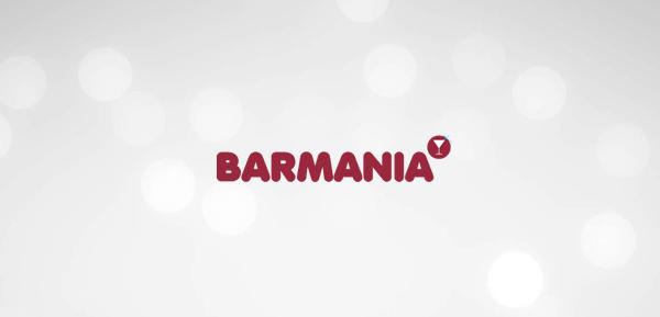 Barmania