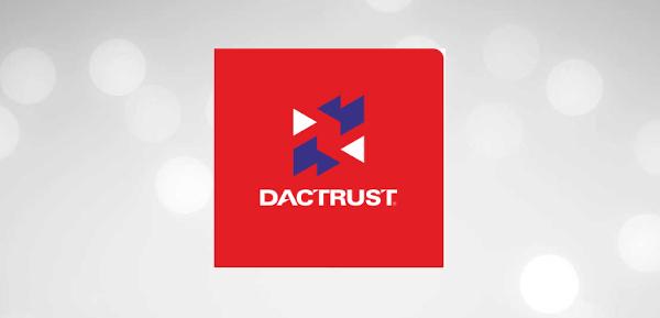 Dactrust