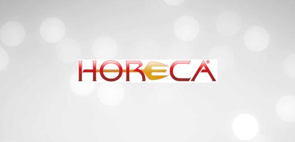 Horeca Romania