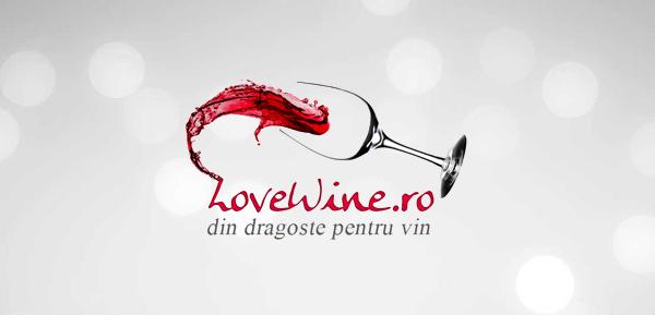 LoveWine