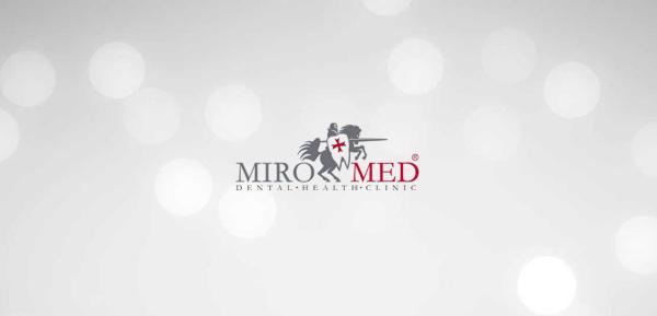 Miromed