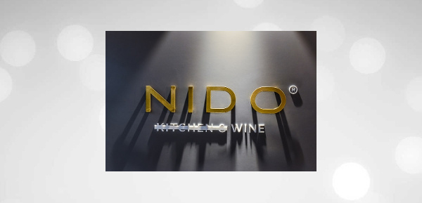 NIDO Kitchen & Wine