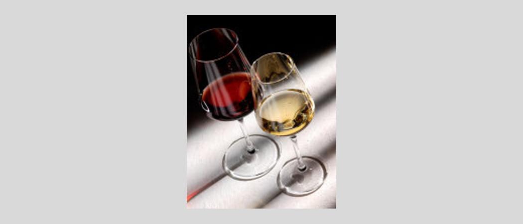 Viti-vinicultura cu defect de dop
